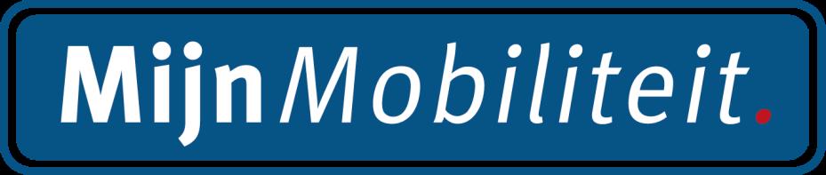 mijn mobiliteitspas